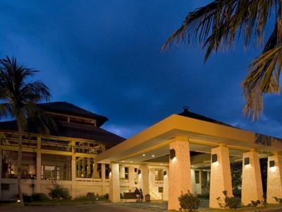 http://millenniumutazas.hu/millennium/szallas_aeroviva-mercure-resort-sanur-indonezia-bali4_1265454746.jpg