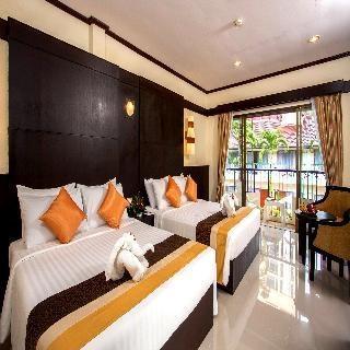 Thaif 246 Ld 3 233 J Bangkok Vic3 10 233 J Phuket Horizon